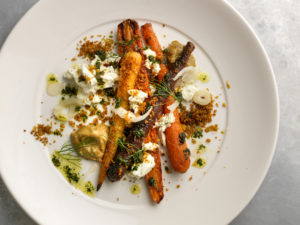 cafe_p_roast_carrots_knockalara_cheese-1001